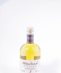Threeland Whisky sherry Cask Bild