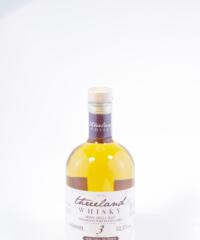 Avadis Threeland Whisky single Malt Portwood Casks Bild