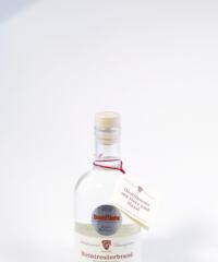 Baumgartner Weinresterbrand Bild