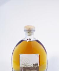 Birkenhof Fading hill German Single Malt Whisky Bild