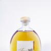 Birkenhof Fading hill German Single Rye Whisky Bild