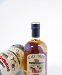 Rothaus Whisky Bild