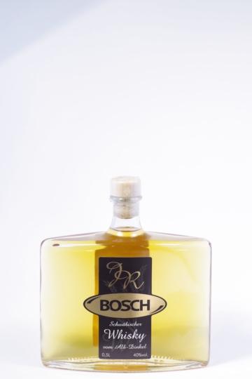 Bosch Alb-Dinkel Bild