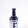 Ferdinand`s Saar Dry Gin 44% Bild