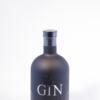 Gansloser Black Gin Bild