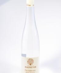 Hagmeyer Framboise D`Alsace Bild