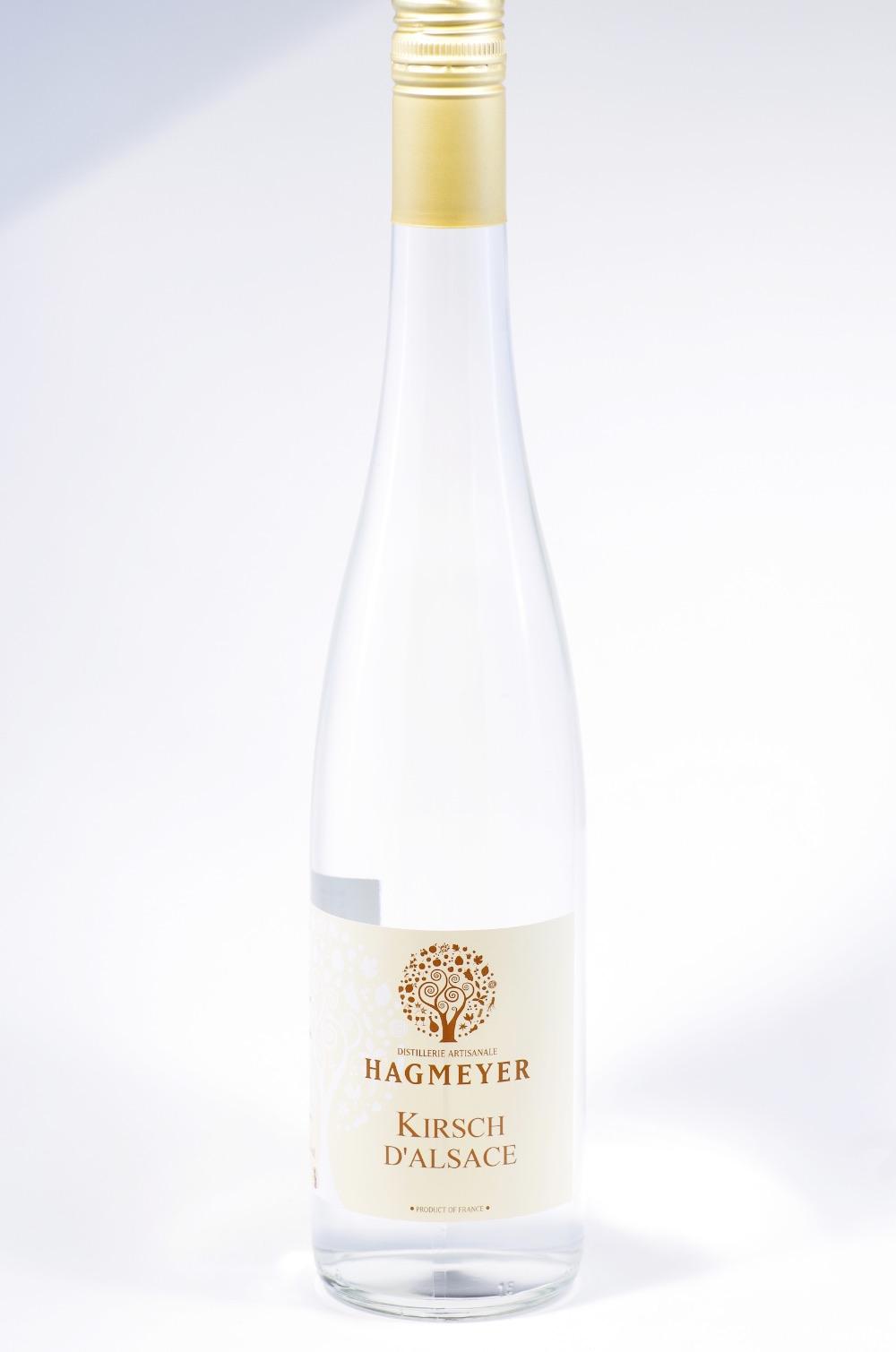 Hagmeyer Kirsch D`Alsace Bild