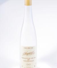 Hagmeyer Vieille Eau-de-Vie de Vin D`Alsace Bild