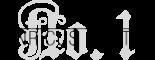 Hinricus Noyte Logo