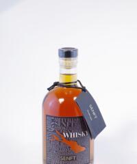 Senft Bodensee Whisky Bild