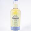 Slyrs Raritas Diaboli Whisky Bild