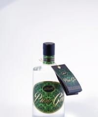 Vallendar Pure Gin Bild