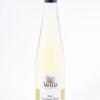 Wild Marc Sauvignon Blanc & Gris fassgelagert Bild