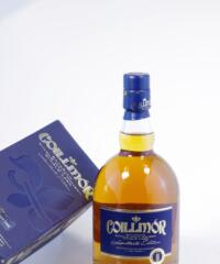 Liebl Coillmor Destillers Edition Bild
