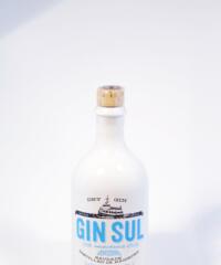 Gin Sul Bild