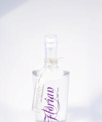 Florian London Dry Gin Bild