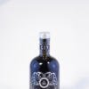 Monter Ogma Dry Gin Bild