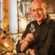 Eifel Destillerie PJ Schütz bild