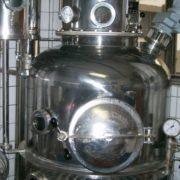 Destillerie Sailler Bild