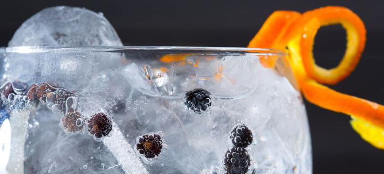 Gin & Craft Spirits aus Deutschland im Shop brandgeister.de