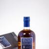 Baltach Wismarian Single Malt Whisky Bild