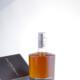 Number Nine Whisky Double Cask Bild