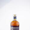 Moesslein Holy Hill Whisky Liqueur Bild