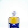 Bavarian Moonshine Apple Pie Apotheker-Flasche Bild