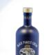 Rothaus Black Forest Cream Whiskylikör Bild