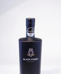 Black Forêt Fine Spirit Bild