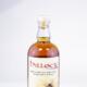 Brennerei Habbel Hillock Honey Whisky Liqueur Bild