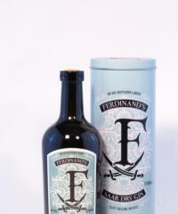 Ferdinand's Edition Sansibar Edition Bild