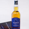 Armorik Double Maturation Whisky Bild
