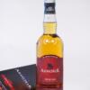 Armorik Sherry Cask Whisky Bild