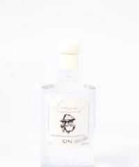 Simons Gin Next Leve Bild