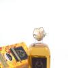 Finch Single Malt Sherry Bild