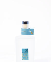 Bodensee Dry Gin 21 Bild