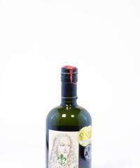 Saar Louis Dry Gin Monter Bild