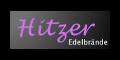 Hitzer Edelbrände logo