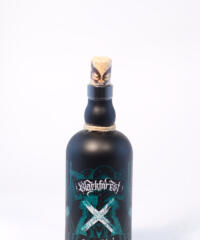 Blackforest Wild Gin Bild