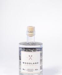 Woodland Gin Bild