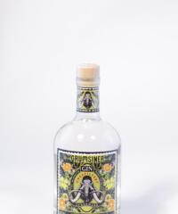 Grumsiner Brennerei gin Bild