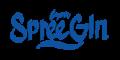 Spree Gin Logo
