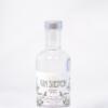 Gin sieben Frankfurt Dry Gin Bild