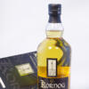 Kornog whisky PX Finish Bild
