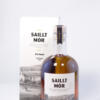 Sailltmor Whisky PX CS Bild
