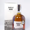 Sailltmor Whisky Pfaelzer Eiche Bild