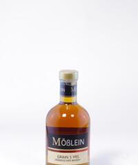 Moesslein Grain Bild