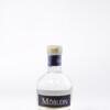 Moesslein Holy Hill gin Bild
