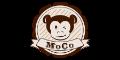Moco Kaffeelikör Logo
